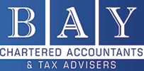 BAY Accountants Ltd